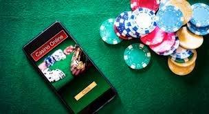 Manfaat Bermain Perjudian Poker Online