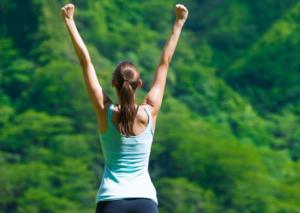 Penting Bagi Tubuh, Ini Fungsi Zat Besi Yang Harus Kamu Ketahui