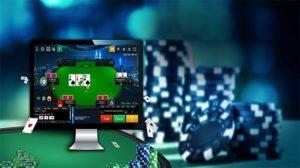 Bermain Bersama Situs Judi Poker Online Terpercaya