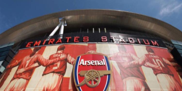 Sejumlah Pemain Arsenal Diisolasi Karena Diduga Kena Virus Korona