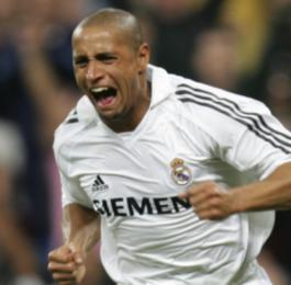 Roberto Carlos, Saya Dekat Bergabung Dengan Chelsea