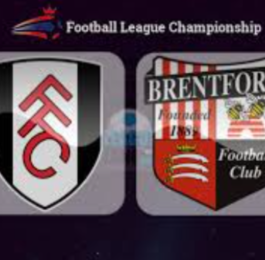 Apa Selanjutnya Untuk Kejuaraan, Liga Satu dan Liga Dua?