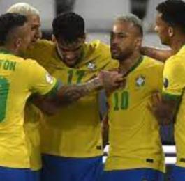 Brasil-Lolos-Ke-Final-Copa-America-2021-Usai-Kalahkan-Peru